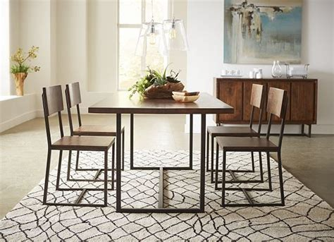 havertys kitchen table sets kitchen interesting havertys kitchen tables kmart kitchen
