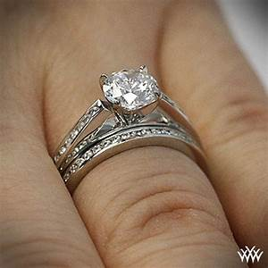 ring settings wedding ring settings houston With wedding ring houston