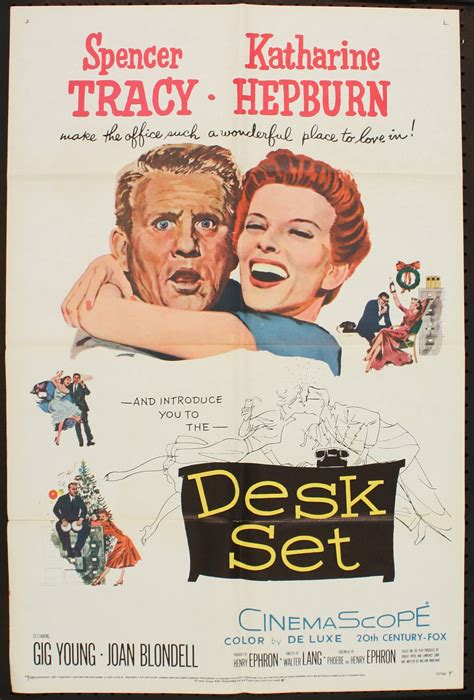 new arrivals the wonderful world of movies original