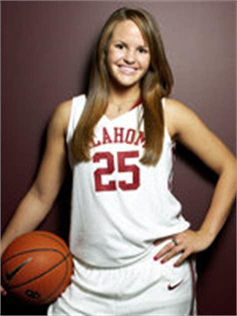 ou womens basketball whitney hand qa crimson