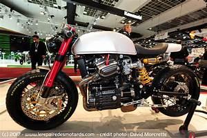 Auto Moto Net Belgique : salon auto moto bruxelles honda ~ Medecine-chirurgie-esthetiques.com Avis de Voitures