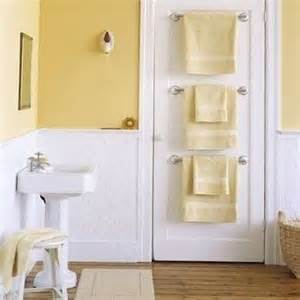 bathroom ideas for small bathrooms designs 10 small bathroom storage ideas for your tiny bathroom