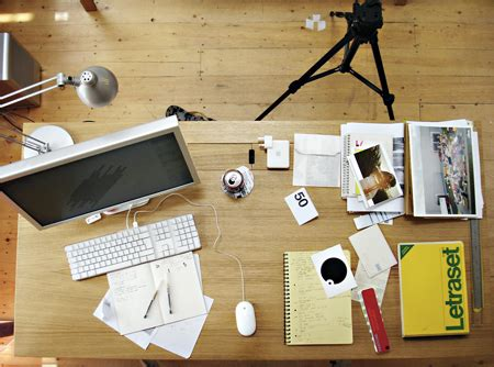 A Month In The Life Of A Graphic Designer  Creative Review. Western Desk. Office Depot Desks Sale. Kitchen Nook Table Set. Kimball Executive Desk. Office Desk Accessories. Glass Top White Desk. Corner Computer Desks For Home. Fun Desk Toys
