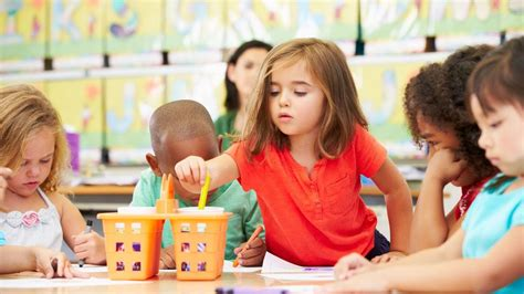 age 4 cognitive development milestones child development 266 | maxresdefault