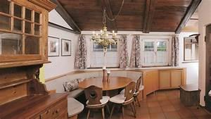Maisonette Wohnung Nachteile : 3 5 zimmer maisonette wohnung in feldkirch reichsstra e 28 amann immobilien gmbh ~ Indierocktalk.com Haus und Dekorationen