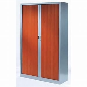 Rideaux Grande Hauteur 350 : armoire rideaux grande profondeur bi couleur ~ Dailycaller-alerts.com Idées de Décoration