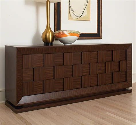 designer sideboards contemporary sideboard contemporary sideboards designer sideboard designer sideboards