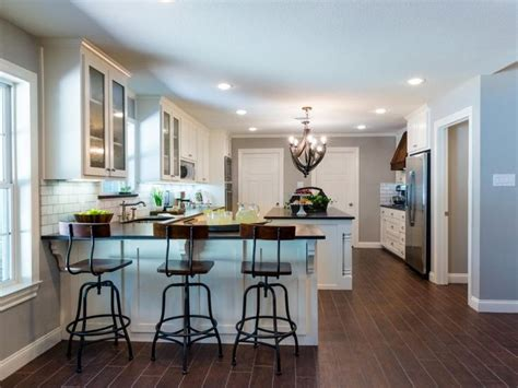 flooring used on hgtv fixer 180 best images about hgtv style on pinterest hgtv property brothers white subway tiles and