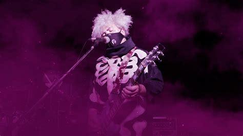 LIVESTREAM REVIEW: Melvins TV: Volume 1, New Year's Evil ...