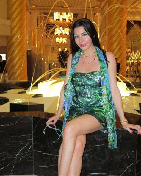 مدونة عالم الجديد صور الاثارة صور لاميتا فرنجية 2012