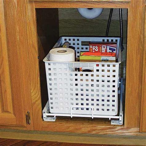 rev  shelf pull  laundry hamper  utility basket  kitchen  vanity kitchensourcecom