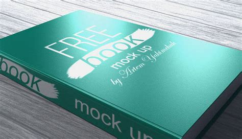 premium notebook mockup psd design trends