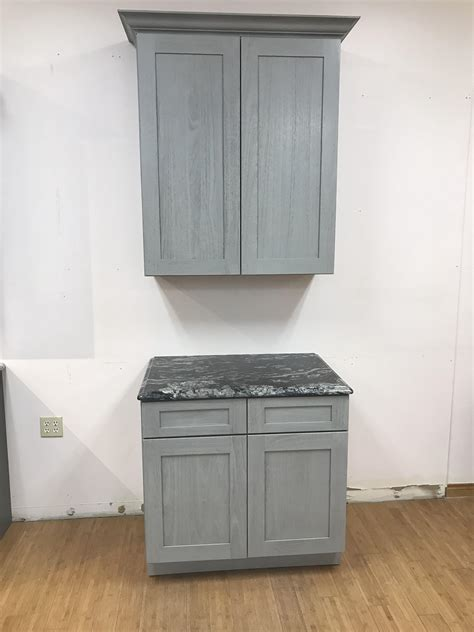 light grey shaker kitchen cabinets light grey shaker cabinetry depot wilkes