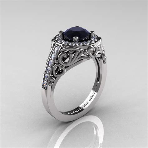Italian 950 Platinum 10 Ct Black And White Diamond. English Rings. Love Heart Wedding Rings. Date Engagement Rings. Soft Engagement Rings. 4 Band Engagement Rings. Joint Engagement Engagement Rings. Wavy Wedding Rings. Wadding Wedding Rings