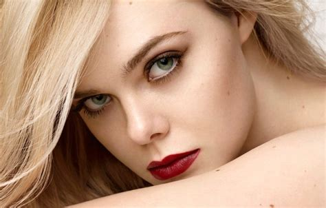 L'oréal y l'beauté tutorial recreando el look de elle fanning en cannes 2017 youtube