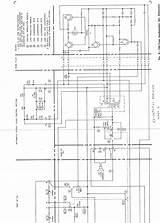 1998 International 4900 Wiring Diagram from tse2.mm.bing.net