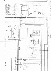 1998 International 4900 Wiring Diagram