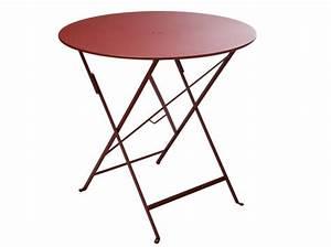 Table De Jardin En Bois Pas Cher : petite table de jardin pas cher mobilier jardin en bois reference maison ~ Teatrodelosmanantiales.com Idées de Décoration