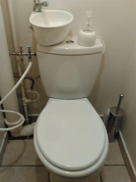 Shower Toiletgallery