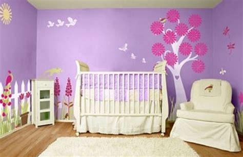 Kids Room Stencils