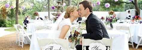 wedding-patio - Small Garden Wedding Venue in San Antonio - Affordable Wedding Venues