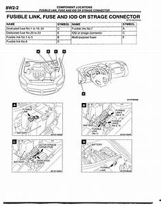 Wiring Diagram For 2004 Chrysler Cirrus  Wiring  Free