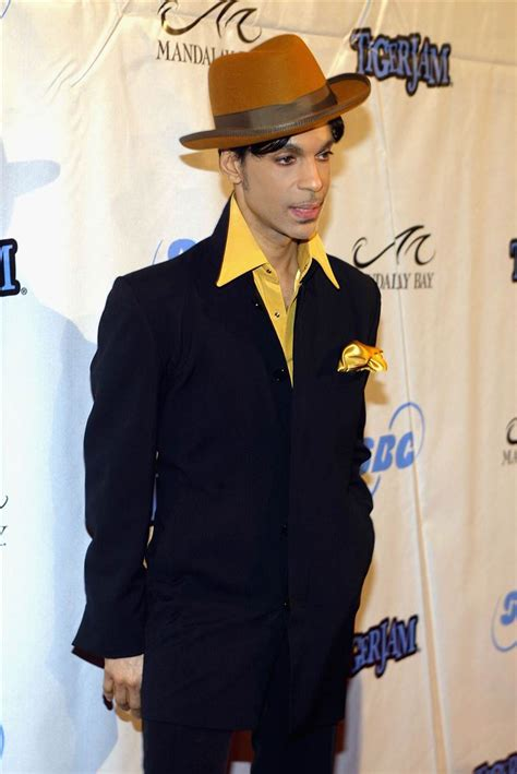 prince yellow jumpsuit prince 39 s iconic style looking back at his unique