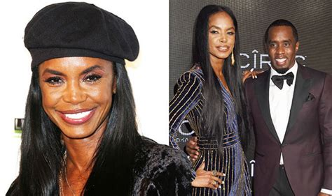actress kim porter death kim porter how did diddy s ex girlfriend die celebrity
