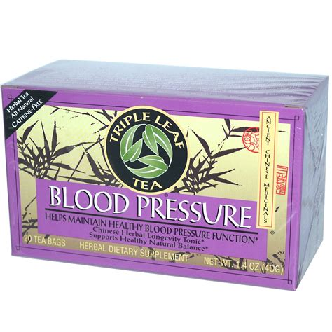 How To Normalize High Blood Pressure Naturally Page 2
