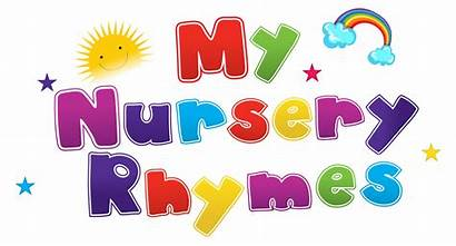 Rhyme Poem Clipart Nursery Transparent Competition Winners