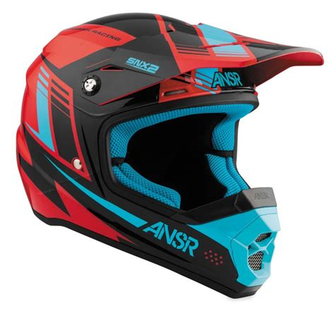 cheap kids motocross helmets 78 40 answer youth snx 2 motocross mx helmet 995019