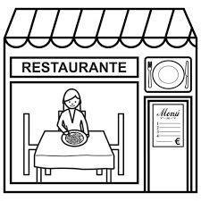 la ciudad images teaching spanish spanish