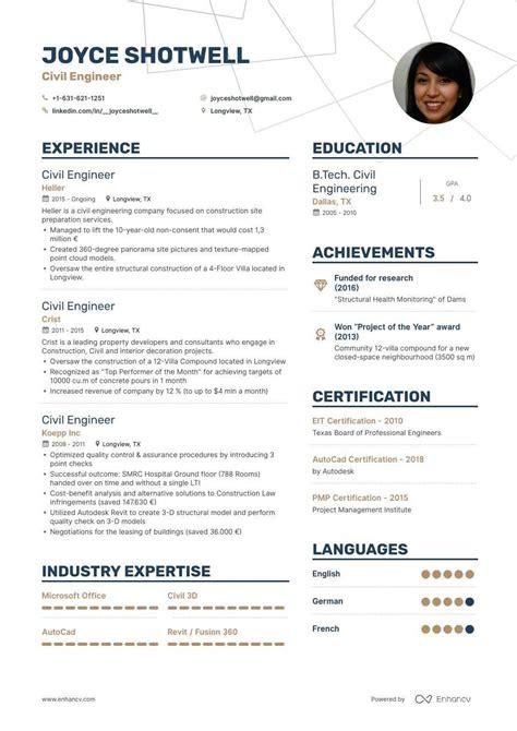 short  engaging pitch   receptionist resume sample job description skills