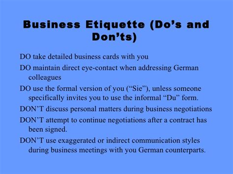 Know More About Germany Business Card Template Google Slides Size For Vistaprint Box Letterhead Format India Cm Illustrator Vista Uae Networking