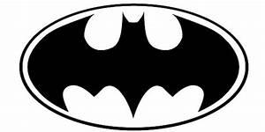 I Am Batman! Not Really, But Ben Affleck Is!
