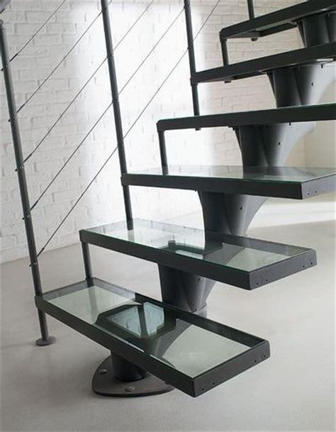 courante escalier castorama castorama courante escalier la rochelle 3111 24hourcredit info