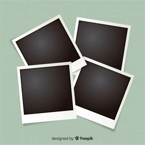 Cornice Foto Gratis - cornice foto polaroid