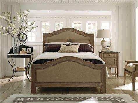 Furnitureland South Bedroom