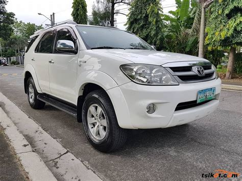 Toyota Fortuner 2007  Car For Sale Metro Manila. How To Whiten Yellow Teeth Pa Programs In Az. Travis County Traffic Ticket. Heating And Air Companies Stock Images Photos. Study Guide For Medical Assistant Certification. Associates Degree Business Administration. Dentist In Prestonsburg Ky Pcr Program Design. Laser Treatments Los Angeles. Organizational Behavior Masters Programs