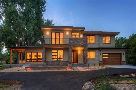 3 bedroom contemporary house plans contemporary style house plan 4 beds 3 5 baths 3334 sq 17980 | w800x533