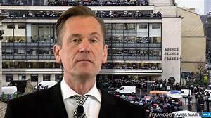Solidarität mit Jan Böhmermann: Warum Mathias Döpfner ...