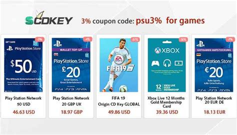 67451 Store Deals Now Discount Code by Psn Discount Code For Ps4 On The Ps Store