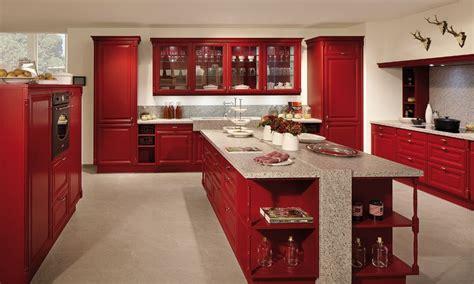 cuisine romaine traditionnelle cuisine traditionnelle 15 modèles de cuisines