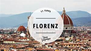 Fluß Durch Florenz : florenz 11 tipps f r einen trip in die hauptstadt der toskana reisevergn gen ~ A.2002-acura-tl-radio.info Haus und Dekorationen