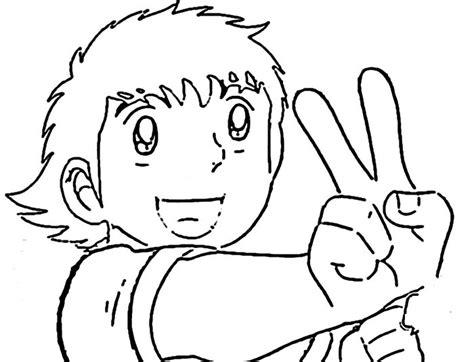 cose da disegnare cartoni animati immagini da stare e benji sta e colora