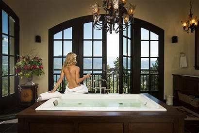 Lifestyle Hotel Luxury Resort Bathroom Photographer
