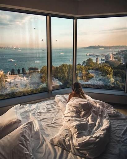 Yerler Istanbula Yakin Gezilecek