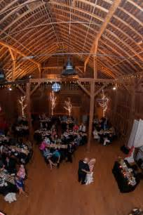 barn wedding venues ohio everal barn and homestead weddings get prices for wedding venues