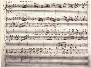 Vivaldi. Ottone in Villa. Partitura dell'opera in ...