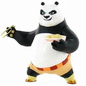 Kung Fu Figuren : kung fu panda po chopstick figure ociostock marketplace b2b ~ Sanjose-hotels-ca.com Haus und Dekorationen
